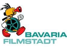 Bavaria Filmstudios