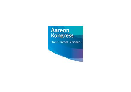 Aareon Kongress