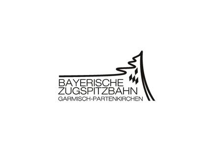 BayerBayer Zugspitze