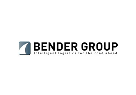 Bender Group