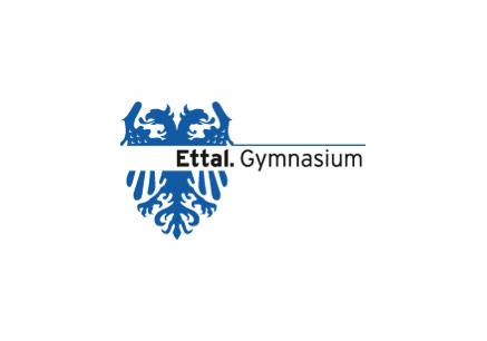 Ettaler Gymnasium