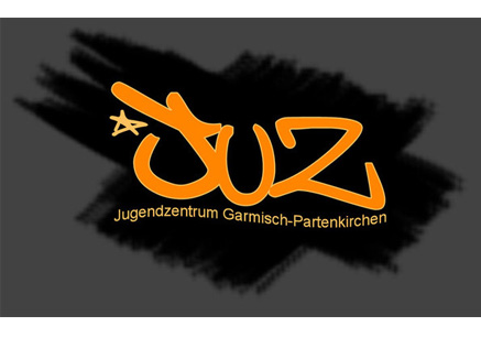 Jugendzentrum Garmisch