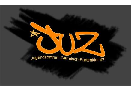 Jugendzentrum Garmisch