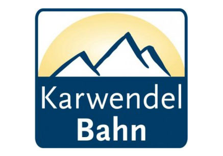 Karwendelbahn AG Mittenwald