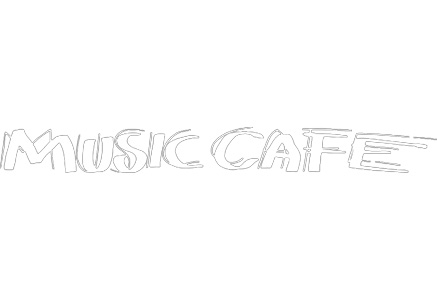 Music Café Garmisch