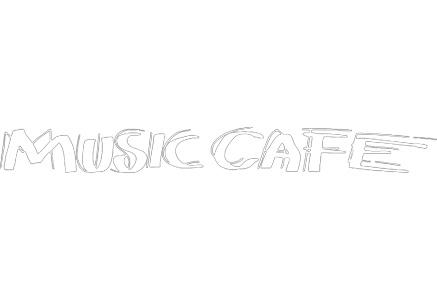 Music Café Garmisch