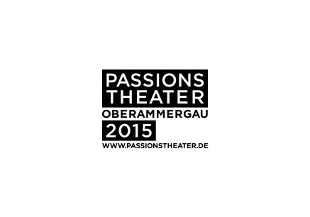 Oberammergauer Passionstheater