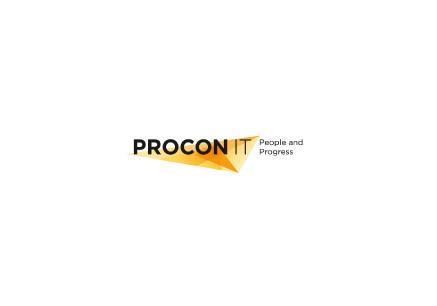 Procon IT