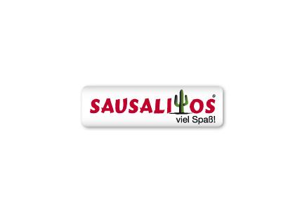 Sausa Fasching