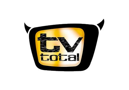 TV Total Wok WM 2014 Königssee