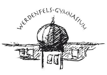 Werdenfels Gymnasium