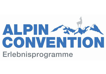 Congresservice Alpin Convention GmbH