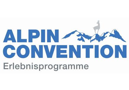 Congresservice Alpin Convention GmbH