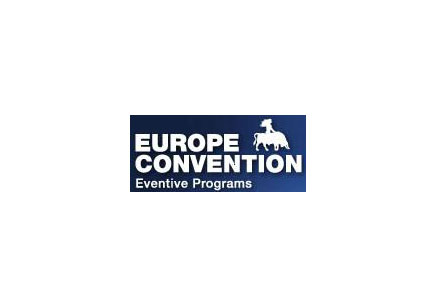Europe Convention