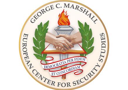 Marschall Center