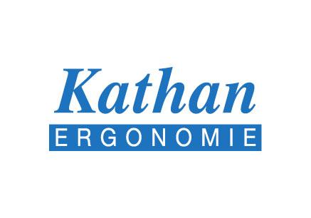 Kathan Ergonomie