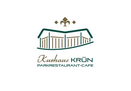 Kurhaus Krün