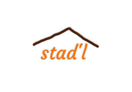 Stadl Ohlstadt
