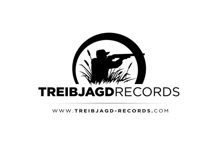 Treibjagd Records